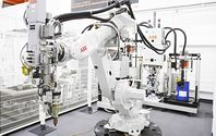 http://www.sub-landau.de/pdf/abb+roboter+typenuebersicht.pdf