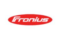 http://www.fronius.de