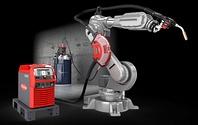 http://www.sub-landau.de/pdf/fronius+tpsi+robotics.pdf